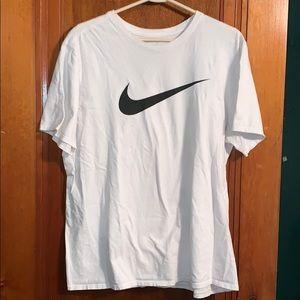 Men's Nike T-shirt